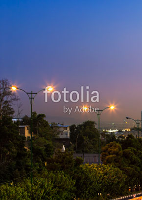 Shayan Ghiaseddin's Portfolio on Fotolia